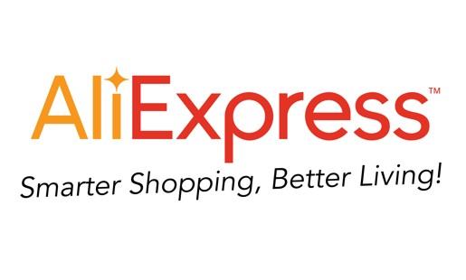 ali express singles day