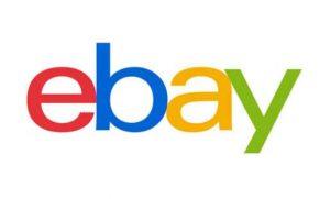 ebay singles day