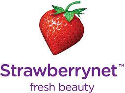 strawberrynet singles day