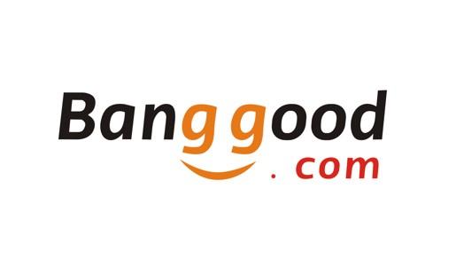 banggood singles day