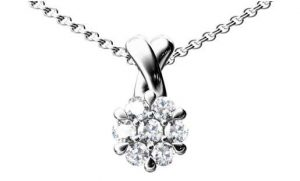 Singles day jewellery deals