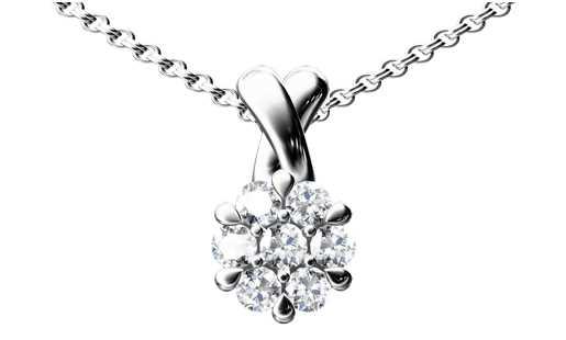 Singles day jewellery deals