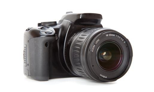 singles day cameras
