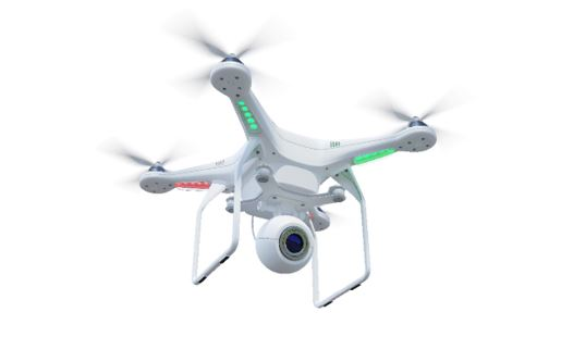 singles day drones