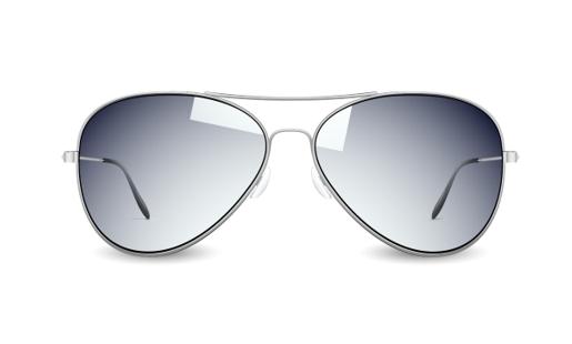 glasses singles day
