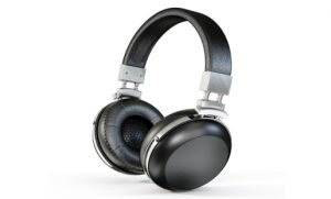 singles day headphones