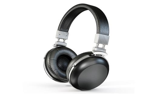 singles day headphones