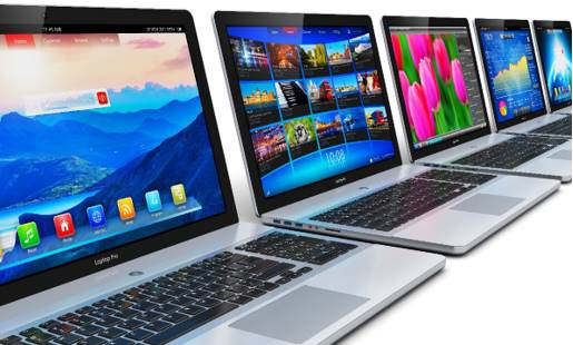 singles day laptops