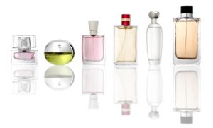 singles day perfumes
