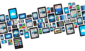 singles day phones