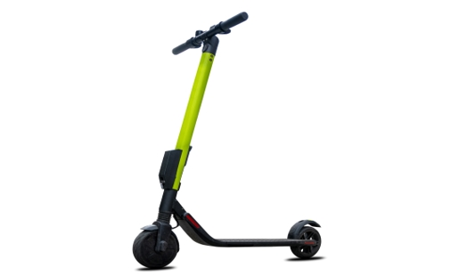 singles day scooters