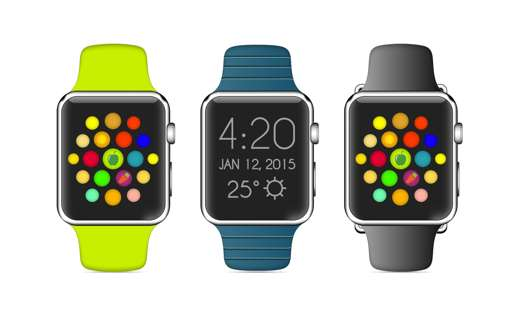 smart watches singles day