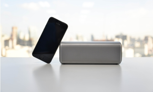 singles day speakers