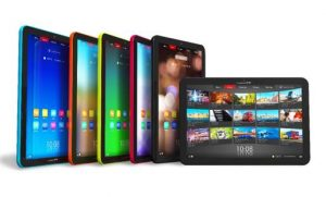 singles day tablets
