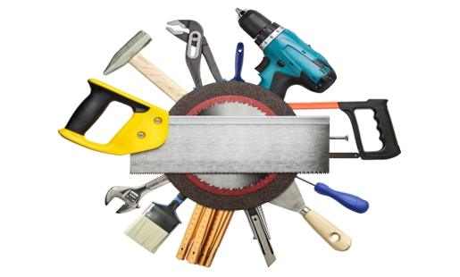singles day tools